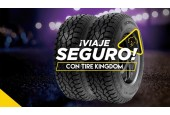 Tire Kingdom Nicoya