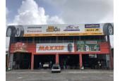 Tire Kingdom Guápiles