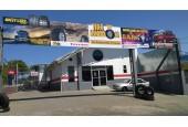 Tire Kingdom Desamparados